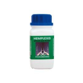 Estimulantes floracion hemplex