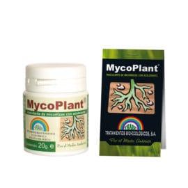 Insecticida y fungicida Mycoplant