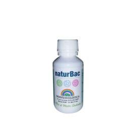 Insecticida y fungicida Naturbac