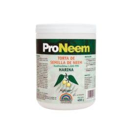 Insecticida y fungicida Proneem