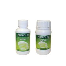 Insecticida y fungicida Propolix cinam