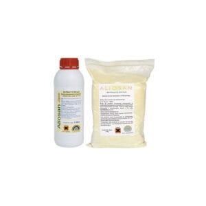 Fertilizante aliosan