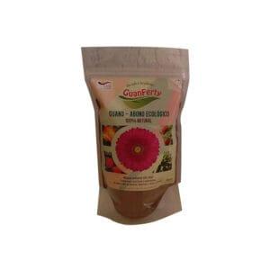 Fertilizante guanferty