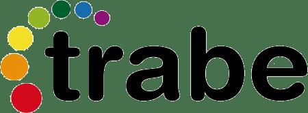 Logo trabe